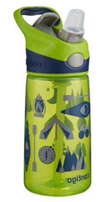 44b22e4d80 water-bottle · Contigo. autospout straw striker kids water bottle 14oz
