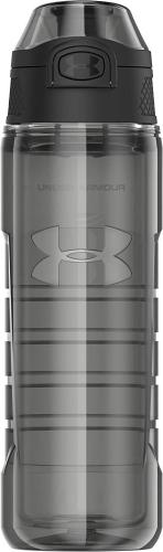 Under Armour Beyond 18 oz Double Walled Tritan Hydration Bot