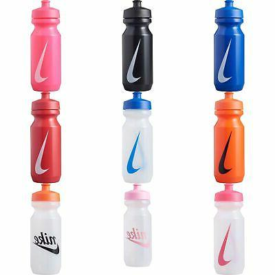 big mouth water bottle 2 0 22oz