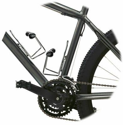 Lumintrail Water Holder Lightweight Aluminum Alloy Bike Bottle Cage