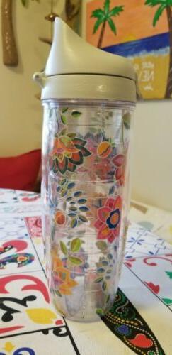 Tervis Boho Individual Water Bottle