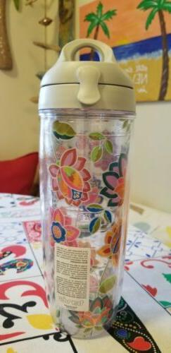 Individual Water Bottle