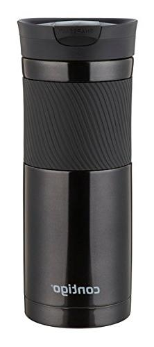 Contigo Byron Drinks Flask