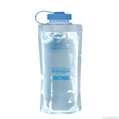 cantene wide mouth loop top 32oz water
