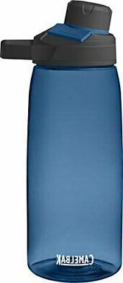 CamelBak Chute Mag Water Bottle, 32oz