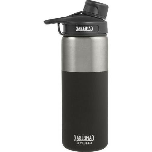 CamelBak Chute Vacuum Insulated Stainless Water Bottle, 20 o