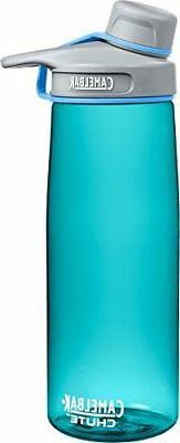 chute water bottle