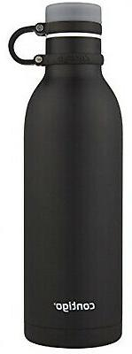 Contigo Matterhorn Vaccuum-Insulated Stainless Steel Water B