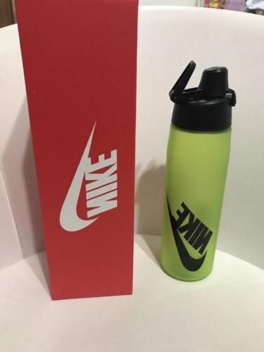 Nike Futura Water Bottle