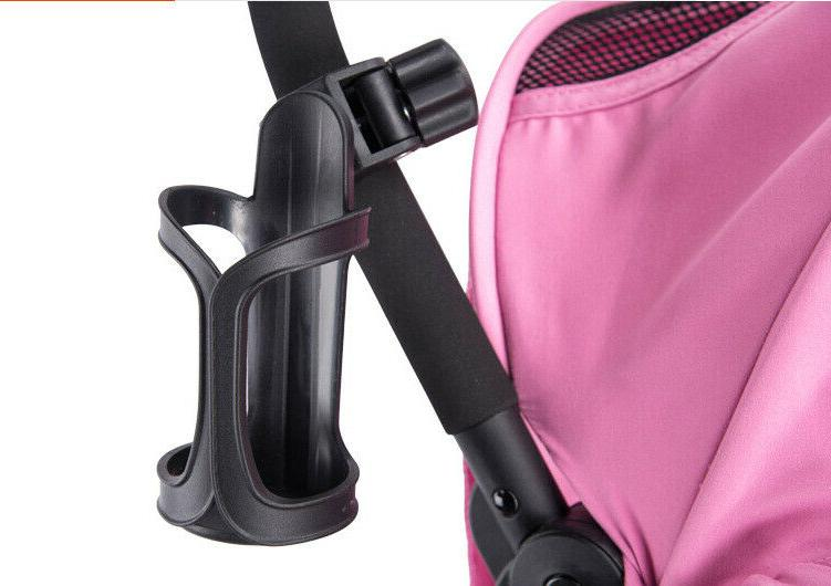 Cycling Beverage Cage Bike Cup Mount Drink Bicycle