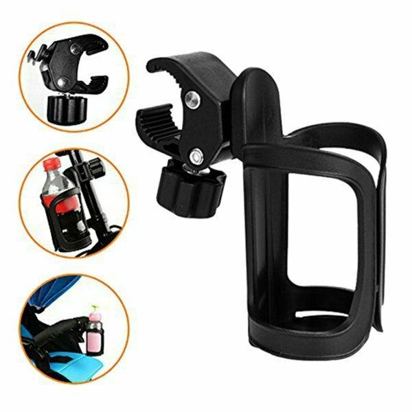 cycling beverage water bottle cage bike cup