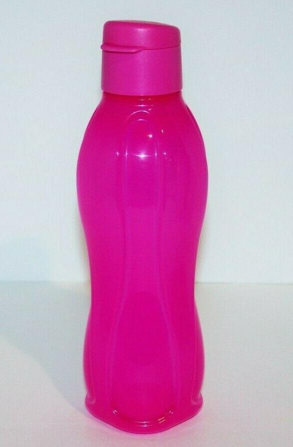 eco water bottle 25 oz medium flip