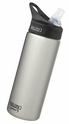 Camelbak Eddy Vacuum Insulated 20 OZ Stainless Steel Bottle-