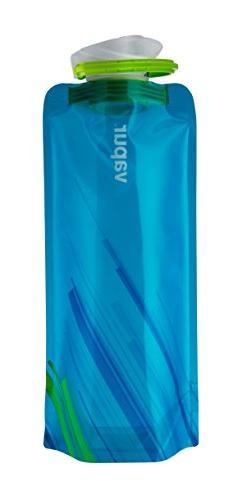 Vapur Element Bottle - Water .7L