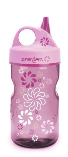 Nalgene 2182-1512 Everyday Kids