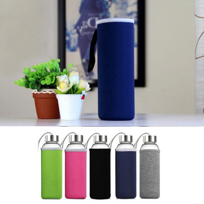 Fashion Insulator Bag Neoprene Holder Water