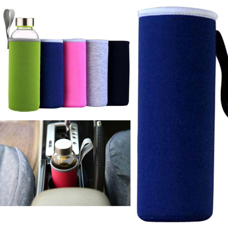 Fashion Sport Neoprene Holder Water Cover