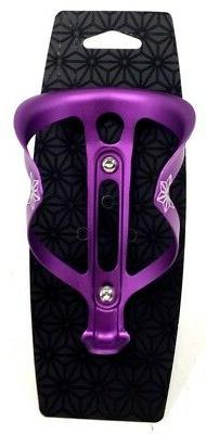 Supacaz Fly Cage Ano 18g