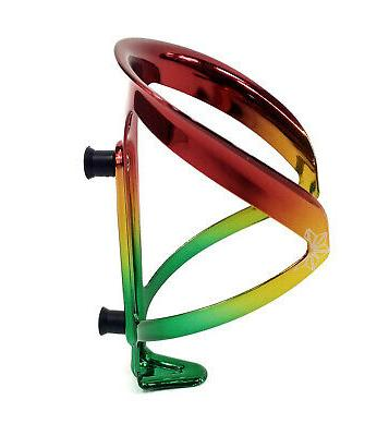 fly cage limited edition bicycle cycling water