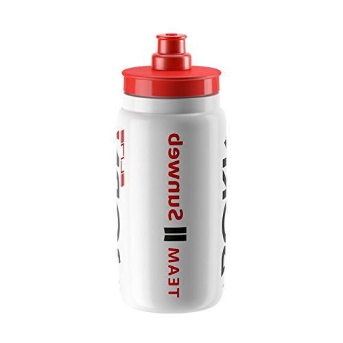 fly sun web water bottle
