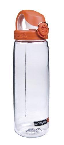 Sunlite Bottle Cage Aly Bulk Neon-Org 6Mm