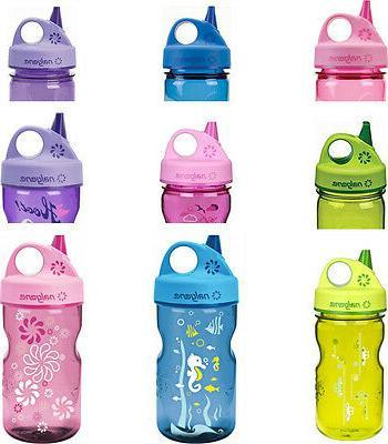 Nalgene Grip-n-Gulp Toddler Cup