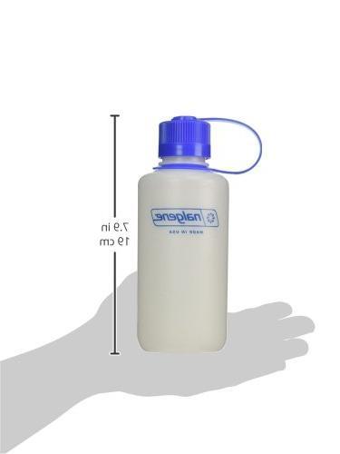 Nalgene HDPE Mouth Water