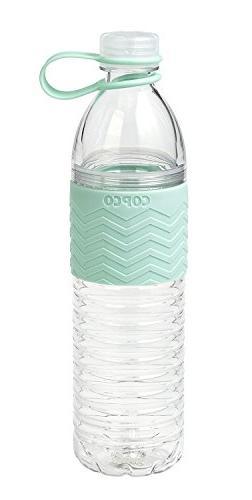 Copco Reusable Water Robins Egg