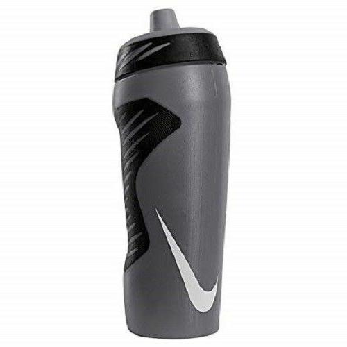 Nike 18 Water *