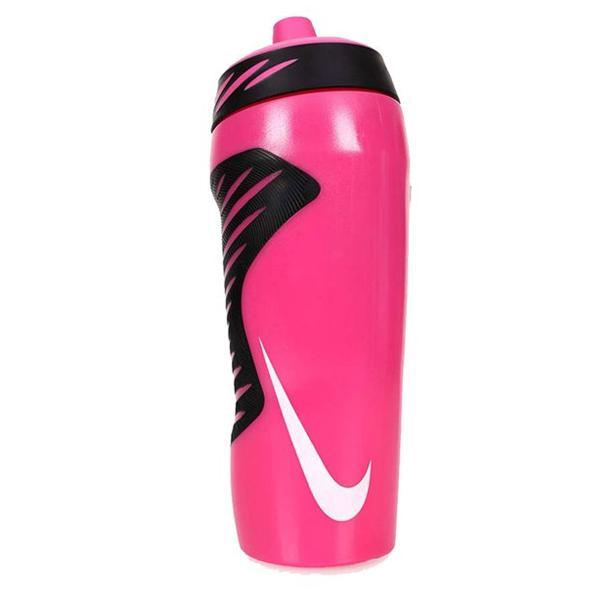 Nike Water *