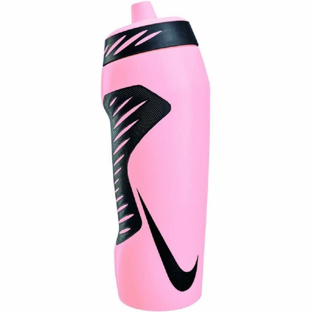 Nike Hyperfuel 24 Oz Water Bottle *