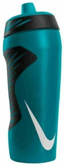 Nike Hyperfuel Squeeze Water Bottle 24oz