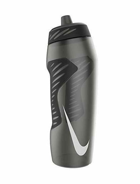 d57b205066 Nike Hyperfuel Water Bottle 24 Oz *