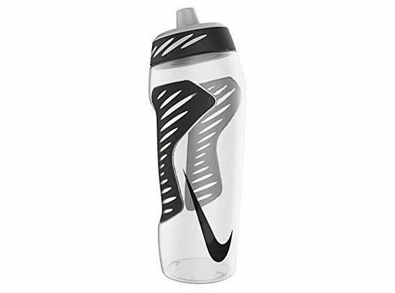 Nike Hyperfuel Water Bottle 24 Oz *