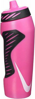 NIKE Hyperfuel Water Bottle - 24 Oz -