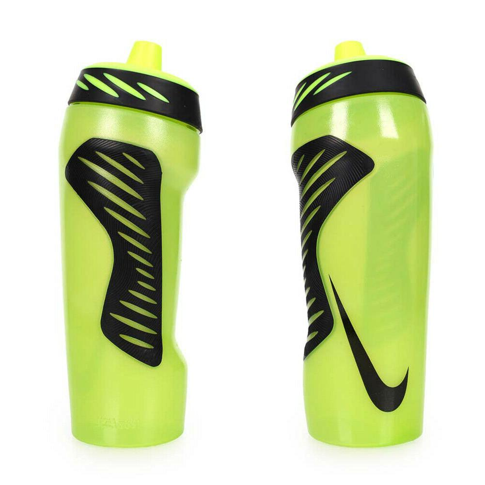 hyperfuel water bottle