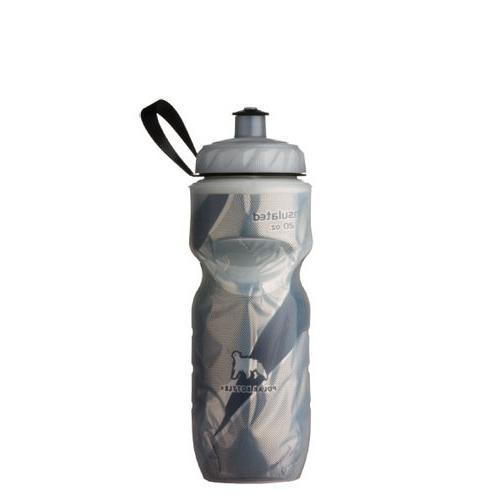 Polar Bottle 20 Water Bottle -