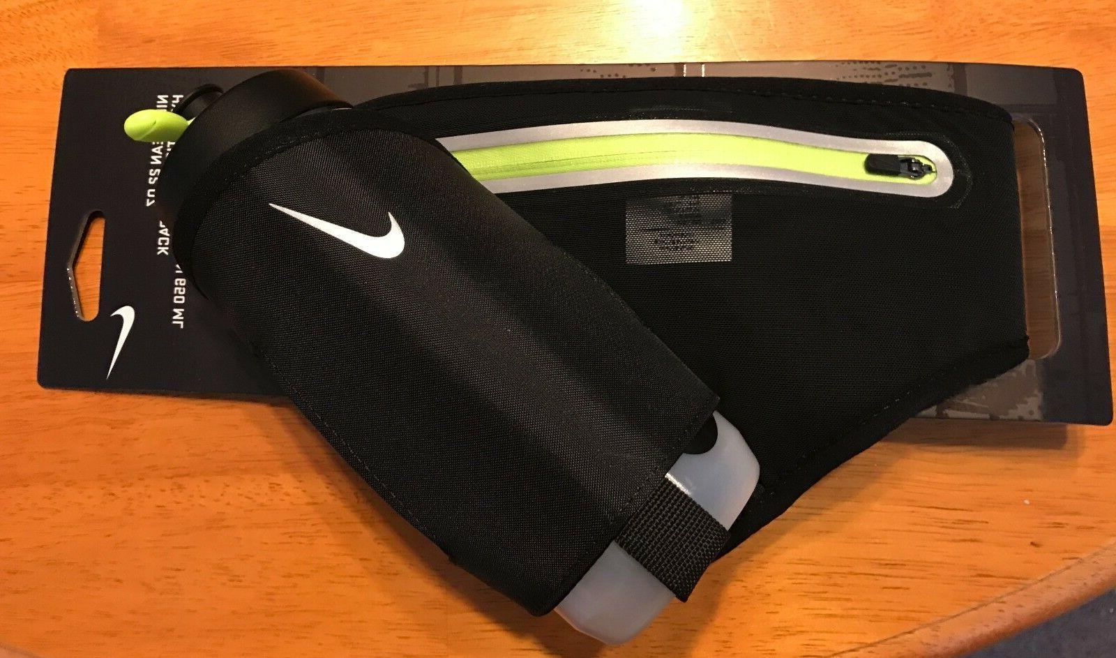 Nike Hydration NRL58023OS