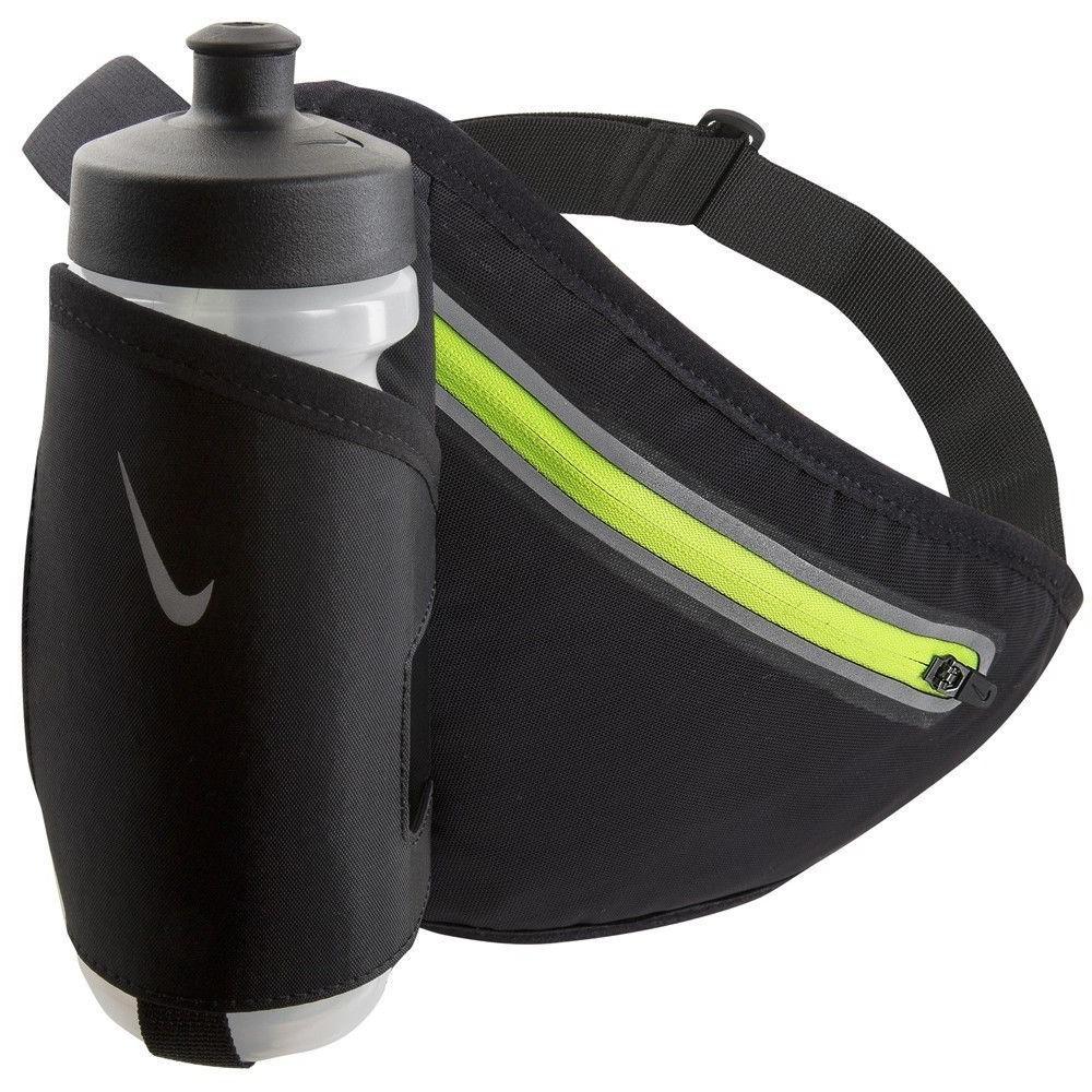 lean hydration waistpack nrl58023os