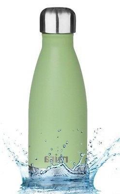 MIRA Insulated Vacuum Double Wall Stainless Steel Water Bott