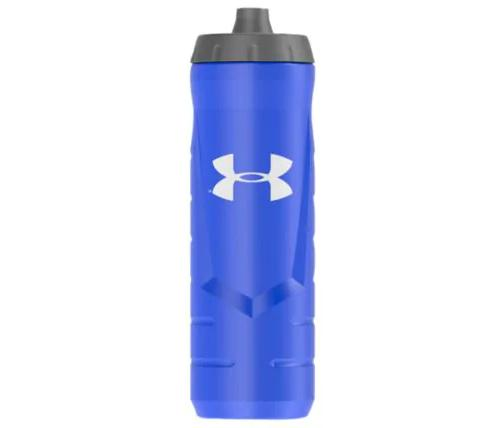 New 32 Oz Water Bottle Quick Shot CHRISTMAS GIFT