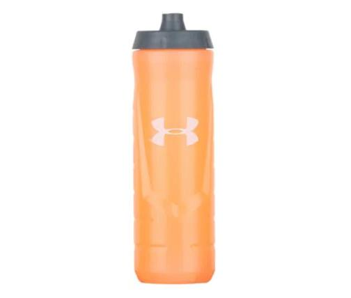 New Oz Squeeze Water Bottle Quick Shot Gym Sports CHRISTMAS GIFT