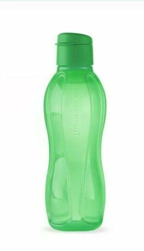 new large water bottle 36oz 1l in