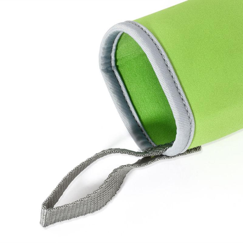 New Sport Case Insulator Bag Pouch Sleeve