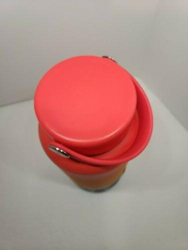 NEW Hydro Flask Mouth 32 Oz Cap Water Edition Ombre