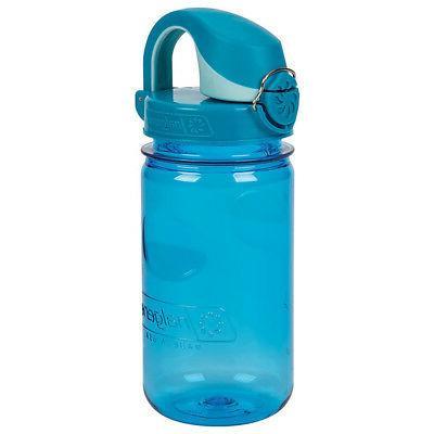 otf bottle