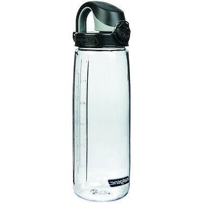 Nalgene OTF  Water Bottle