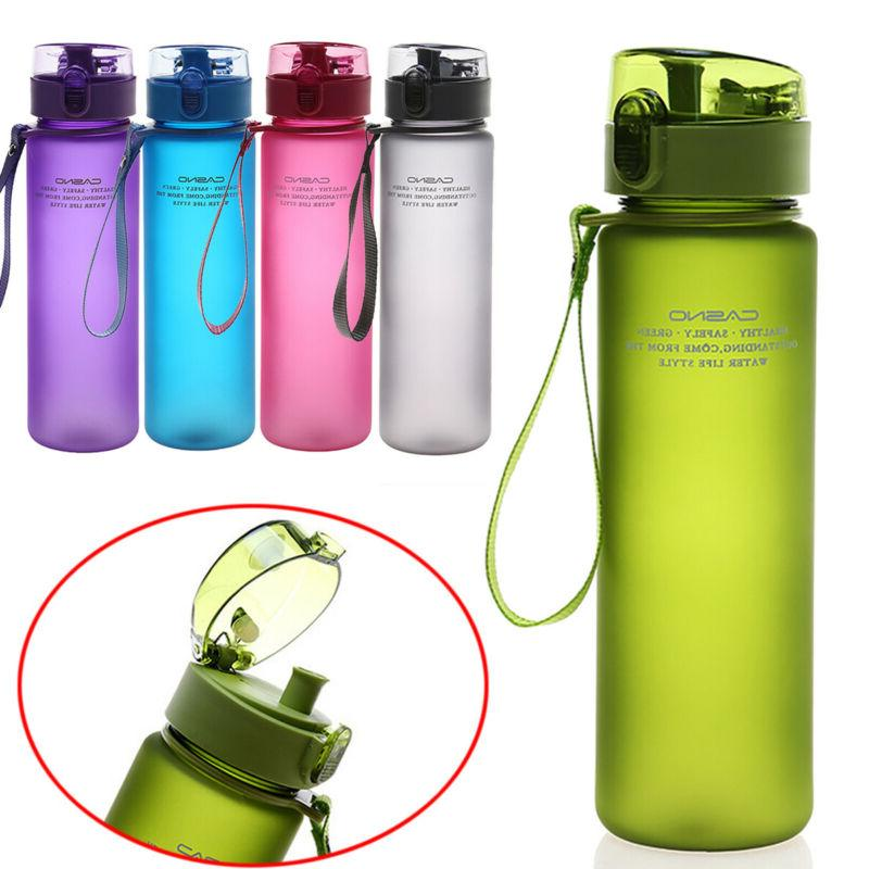 Outdoor Drinking Bicycle Cup