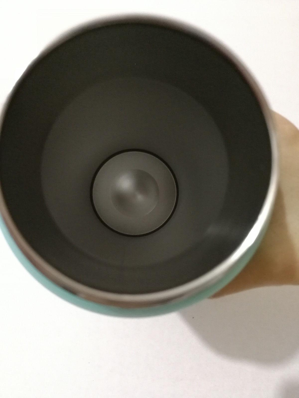 Hydro Flask Sports Water Insulated