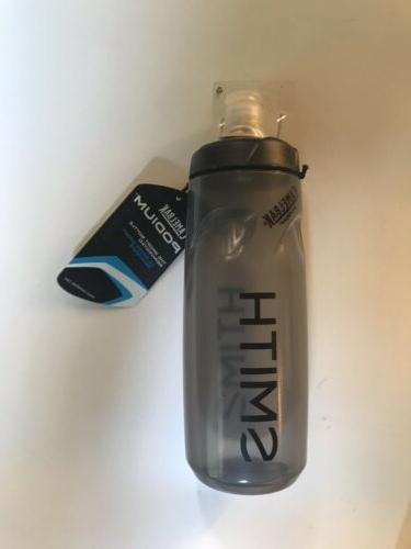podium 24 oz water bottle free shipping